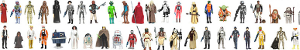 Banner_action_figures_logo