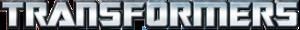Banner_transformers_logo