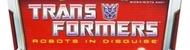 Banner_tf-classics-logo