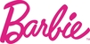 Banner_barbie-logo