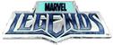 Banner_marvel_legends-logo2