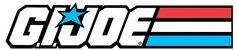 Banner_gijoe_logo