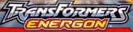 Banner_energon_logo