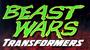 Banner_bw_logo