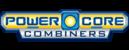 Banner_powercore_logo_1_1