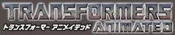 Banner_tfa