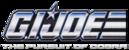 Banner_gijoe-2010-pursuit-of-cobra-logo-450x175-390x151