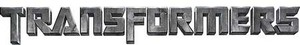 Banner_450px-tf2007_logo