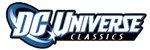 Banner_logo-dcuc2