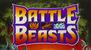 Banner_logobattlebeasts1a