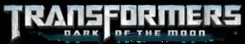 Banner_main_logo