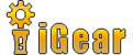 Banner_igear-logo