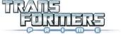 Banner_transformersprimelogo