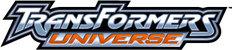 Banner_universelogo
