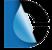 Banner_new_dc_logo