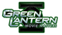 Banner_green-lantern-movie-masters