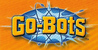 Banner_gobots_logo