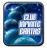 Banner_clubinfiniteearths_logohiresnew-copy