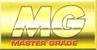 Banner_-mg
