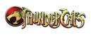 Banner_bandai_thundercats_logo