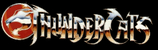 Banner_thundercats_logo