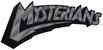 Banner_mysterianslogo