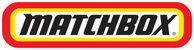 Banner_matchbox_logo
