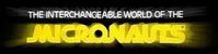 Banner_micronauts_logo