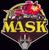 Banner_masklogo_1_