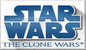 Banner_tcw_logo
