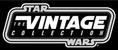 Banner_tvc_logo