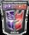 Banner_botcon_logo