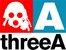 Banner_threea_logo