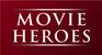 Banner_mh_logo