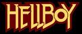 Banner_hellboy-logo