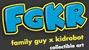 Banner_fgkr_logo