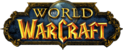 Banner_world_of_warcraft_logo