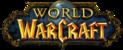 Banner_world_of_warcraft_logo