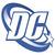 Banner_dc_comics_logo