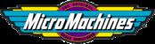 Banner_modern_micro_machines_logo