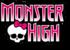 Banner_mh_logo_sticker