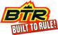 Banner_btr-logo