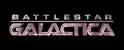 Banner_battlestar_galactica_logo