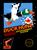 Banner_duck_hunt_85