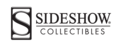 Banner_sideshow_collectables_logo-610x250