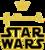 Banner_hallmark_star_wars