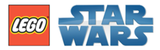 Banner_250px-lego_star_wars_blue_logo