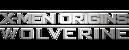 Banner_x-men-origins-wolverine-50971b0ca3c8f