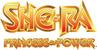 Banner_she-ra_logo