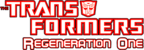 Banner_800px-regeneration_one_logo